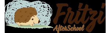 Fritzi Afterschool